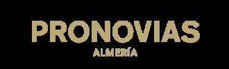 Pronovias Almería